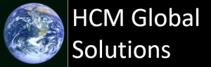 HCM Global Solutions